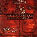 其它 - 輸入盤 TRICKY / MAXINQUAYE [CD]