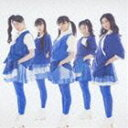 Dorothy Little Happy / colorful life��Type-B��CD��DVD�� [CD]