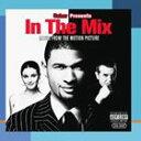 輸入盤 O.S.T. / IN THE MIX [CD]