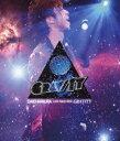 [送料無料] 三浦大知/DAICHI MIURA LIVE TOUR 2010 〜GRAVITY〜 [Blu-ray]
