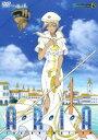 [送料無料] ARIA The ANIMATION Navigation.6 [DVD]