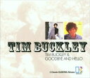 Other - 輸入盤 TIM BUCKLEY / TIM BUCKLEY / GOODBYE AND HELLO [CD]