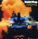 Lock, Pops - 輸入盤 URIAH HEEP / SALISBURY + 7 [CD]