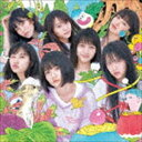 AKB48 / サステナブル(通常盤/Type A/CD+DVD) [C