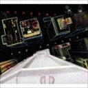 其它 - ハーバート / ザ・シェイクス [CD]