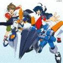 Pop JAPANizu - 前川紘毅 / Do Wak パラッパ/君が大好きで feat.與真司郎(AAA) [CD]