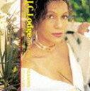 詳しい納期他、ご注文時はお支払・送料・返品のページをご確認ください発売日2008/2/20J.C.ロッジ / ラヴ・フォー・オール・シーズンズ(初回生産限定盤)LOVE FOR ALL SEASONS ジャンル 洋楽レゲエ 関連キーワード J.C.ロッジJ.C.ロッジの美声が光る光盤。マッド・プロフェッサープロデュース、1996年作品。スタイリスティックス「誓い」のカヴァーを収録予定。 (C)RS初回生産限定盤/ボーナストラック収録/紙ジャケット/1996年作品封入特典解説収録曲目11.サンキュー(4:31)2.ラヴ・フォー・オール・シーズンズ(4:27)3.ユー・メイク・ミー・フィール・ブランニュー(5:00)4.ラヴ・ボート(4:29)5.ドン・マン(3:41)6.ヒー・セッド(4:42)7.ラヴ・ウォント・レット・ミー・ウェイト(3:38)8.キス・イット・グッバイ(4:35)9.ユー・アー・ザ・ワン(5:13)10.セイ・ユー・ラヴ・ミー(4:02)11.オーサカ・スカ(4:27)12.ダブ・イット(4:41)13.ダブ・ウォント・ウェイト (日本盤ボーナス・トラック)(3:35)14.サンシャイン・ダブ (日本盤ボーナス・トラック)(3:10) 種別 CD JAN 4988002541973 収録時間 60分11秒 組枚数 1 製作年 2007 販売元 ビクターエンタテインメント登録日2007/12/28