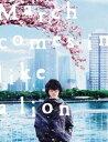 [送料無料] 3月のライオン[前編]Blu-ray 豪華...