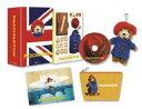 パディントン 数量限定スペシャルBOX【マスコット&ポーチ付】(数量限定) DVD