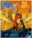 [送料無料] ミチコとハッチン Vol.5 [Blu-ray]