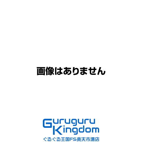 [送料無料] ハイスコアガール STAGE 2<初回仕様版>(初回生産限定) [DVD]