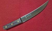 頭おとし包丁特殊包丁狩猟サバキ包丁解体包丁ナイフ