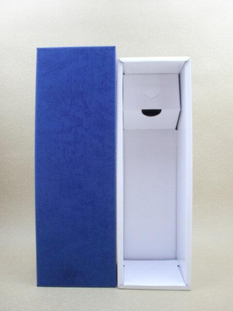 1800mlギフト箱 一本入れ【包装・熨斗代は無料♪】