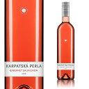 【欧州格付けワイン受賞商品多数】【2本以上お買い上げで送料無料】【スロバキア】カ
