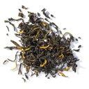 [マイティーリーフ]オーガニックアールグレイ100g[有機JAS認定] ☆香り高いベルガモット☆ 紅茶/ブラックティー/フレーバーティー/茶葉/リーフ/ギフト/贈り物/プレゼント/贈答品/USDA/安心/安全/アメリカ直輸入/BlackTea [Mighty Leaf]