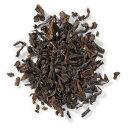 アウトレット バニラビーン 100g マイティーリーフ 紅茶 茶葉 リーフティー バニラ フレーバーティー 大容量