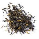 オーガニックアールグレイ 100gマイティーリーフ オーガニック 紅茶 茶葉 リーフティー フレーバーティー アールグレイ 大容量