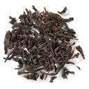 ブラジリアンフルーツ 50g マイティーリーフ 紅茶 茶葉 リーフティー ギフト ブレンド フルーツ フレーバーティー 普段用