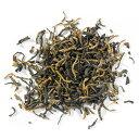 ユンナンファンシー 50gマイティーリーフ 雲南省 紅茶 茶葉 リーフティー ギフト 普段用