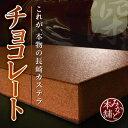 これが、本物の長崎カステラ… 1号【10切れ】【みかど本舗】...