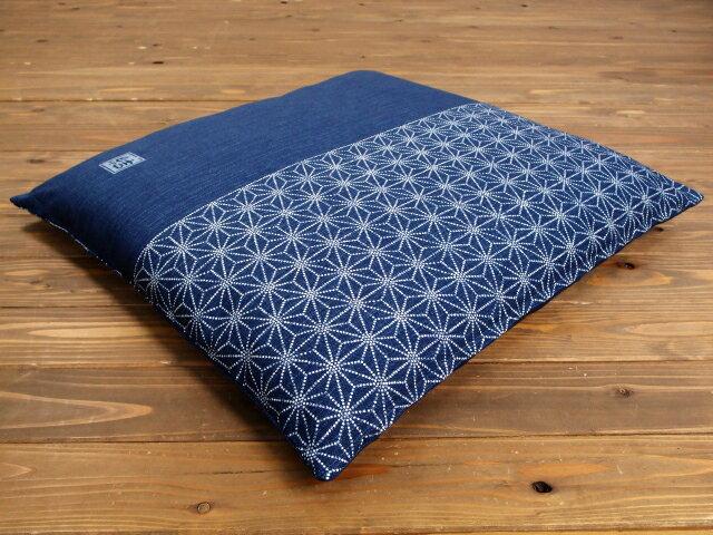 座布団カバー 55×59 日本製 綿100% ...の紹介画像2