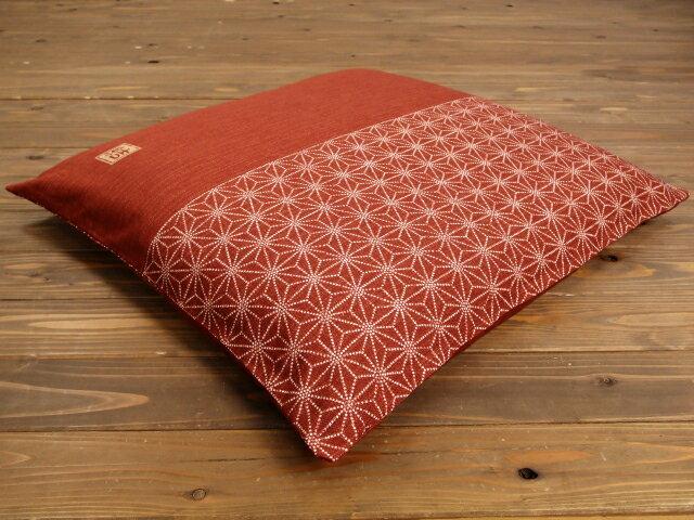 座布団カバー 55×59 日本製 綿100% ...の紹介画像3