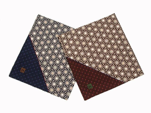 【5枚以上で送料半額10枚以上で送料無料】 日本製 座布団カバー 55×59 銘仙判 ネコポス対応