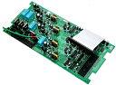 中古ビジネスフォン/ビジネスホン αRX2アナログ外線ユニットRX2-4COU