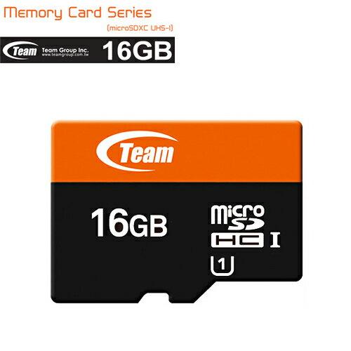 microSD マイクロSDカード 16GB S...の商品画像