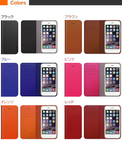 arareeiPhone6iPhone6Plus�쥶�������������ե���6�ץ饹��Ģ�������������ۥ�6���С��ܳ׵�ץ��ޥۥ���������꡼������쥷��ץ�ե�å�iPhone���С�iphone������