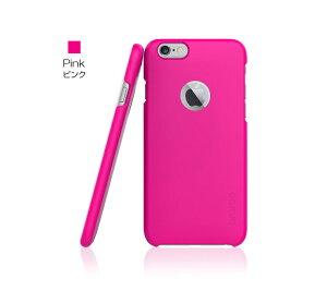 iphone6iPhone6plus対応SuicaEdyなどICカード収納出来るアイフォンケースiPhoneがおサイフケータイに電波遮断磁気シート付arareeアラリーViewtyBarビューティーバー