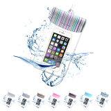 ������̵�����ɿ她�ޥۥ����� �����ɿ� ipx8 ���ޥ� �ɿ奱���� �ɿ�ݡ��� ���ޡ��ȥե��� iPhone SE iPhone6s iPhone6 Plus iPhone5s Galaxy S6 Xperia Z4 �ɿ奱���� ���ޥ� �ɿ奫�С� �� iPhone 6 5 �ɿ奱���� �����ե��� ���ޥ� �ɿ奱���� ���ޥ�P06May16