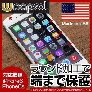 iPhone6/6s���ѱվ��ݸ�ե����