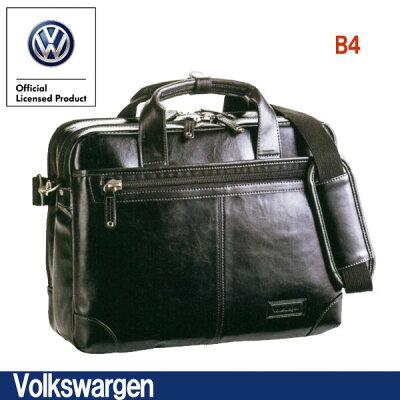 Volkswagen(�ե��륯�������)2WAY�ӥ��ͥ��Хå�