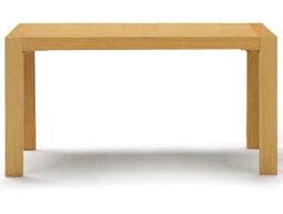 伸長式 食卓テーブルのみ 伸縮式 ダイニングテーブル  伸張式 幅140cm 180cm 伸縮テーブル 伸長テーブル 伸縮式 伸長式 dashincho150【地域限定ツーマン配送送料無料】