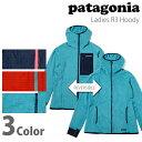 パタゴニア patagonia レディース R3フーディ W's R3 Hoody 25708