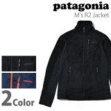 �ѥ����˥� patagonia ��� R2���㥱�å�Men's R2 Jacket 25138#�ե��������ʡ�