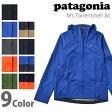 パタゴニア patagonia メンズ トレントシェル ジャケット Men's Torrentshell Jacket 83802新作プライスダウン★
