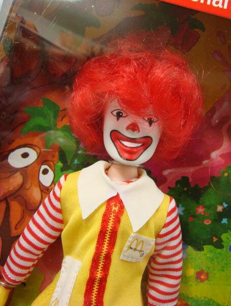 ◎【McDonalds/マクドナルド】 コレク...の紹介画像2