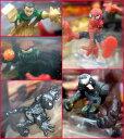 【ワケあり激安☆】 スパイダーマン SUPER HERO S...