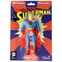◎【SUPERMAN スーパーマン】 ベンダブルフ