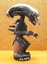 【エイリアン/Alien】HeadKnockers『エイリアン・ウォーリア』NECA・ネカ・映画・アメキャラ・ヘッドノッカー