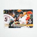 【野球 ホームランカード】『松井秀喜/281号』野球選手 スポーツ