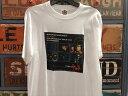 ショッピング激安 【宇宙戦艦ヤマト】大人TシャツMサイズアニメ ファッション