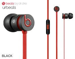 BeatsbyDr.Dre����ۥ�urBeats��MIXCD×3��ץ쥼��ȡۡڹ�������͢������Ź���ʡۡ�DZONEŹ��