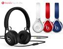 Beats by Dr.Dre ヘッドホン/Beats EP【MIX CD×3枚プレゼント】【国内正規輸入代理店商品】【送料無料】【DZONE店】
