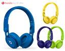 【数量限定特価】Beats by Dr.Dre ヘッドホン/Beats mixr【国内正規輸入代理店商品】【送料無料】【DZONE店】