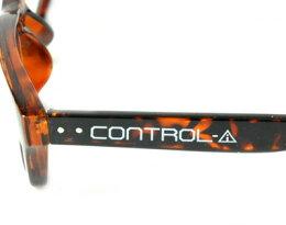 CONTROL-i�ʥ���ȥ?�롦������PC�ᥬ��for���ꥨ������&DJ���֥饦��