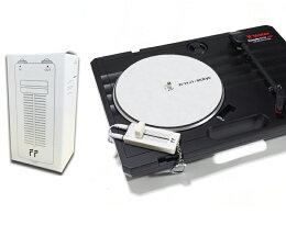 FaderLab�եꥹ���ե�������/FriskFaderIO(FLX-1100)��DZONEŹ��