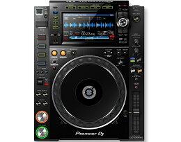PIONEER(パイオニア)CDJ-2000nexus【送料無料】